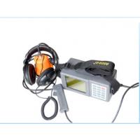 5000型智能型管道漏水检测仪