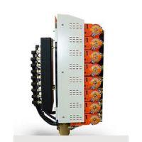 优势直供GWK温控机/冷水机和集成式冷却系统9360348 Magnetventilset
