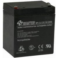 BB蓄电池BP200-12全国总代理