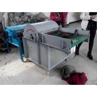 精梭机械开松机 性能的开松机 100%放心产品