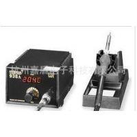 供应焊台 GD938A 防静电 恒温数显焊台 高迪938焊台
