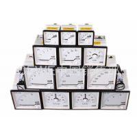 热销进口CEWE指针式交流电压表96*96 0-500V