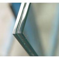 供应单向透视玻璃 单向透视防火玻璃加工