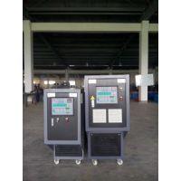 挤出机控温机--导热油锅炉-- 冷冻机--南京星德机械有限公司