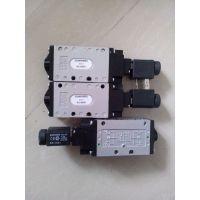 意大利UNIVER电磁阀CM-642A