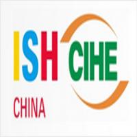 2015中国(北京)国际供热通风空调、卫生洁具及城建设备与技术展览会