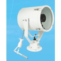 TG27-1000W探照灯 CCS船检 船用灯具 卤钨灯 旋转电动探照灯 TG28-2000W