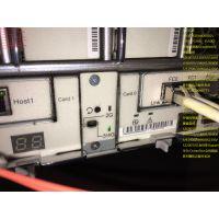 ST91HDEF 华为Oceanstor D200 华为存储扩展柜PCB板
