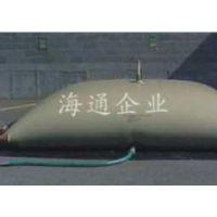 供应软体油罐 变压器油专用油罐 海通