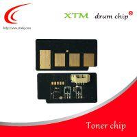 适用106R02304芯片 3320硒鼓芯片 106R02305粉盒计数芯片 打印机耗材