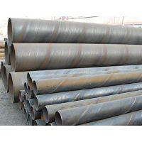 螺旋钢管、天翔成螺旋管厂、螺旋钢管每米价格
