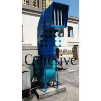 重庆高世 风机消声器厂家 专业定制