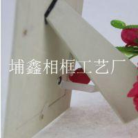 埔鑫供应陶瓷相框专用纸背板 2000G硬度双灰卡纸包白纸