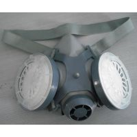 供应防尘口罩101B-6型防雾霾颗粒物煤矿专用劳保口罩KN100口罩
