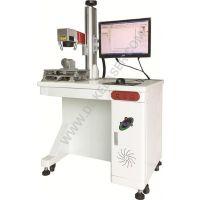 东科激光_进口光纤激光焊接机_河源光纤激光焊接机