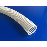 大量供应莱克斯耐高压塑料软管 PVC塑料软管 PVC塑筋缠绕管