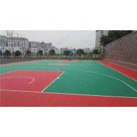 悬浮地板厂家,悬浮地板,华鑫凯达体育(在线咨询)