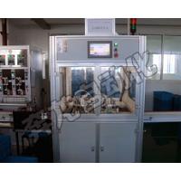 奔龙自动化HiBD63断路器自动瞬时检测生产线