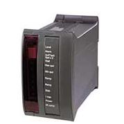 BARDAC电机