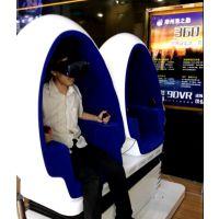 VR虚拟现实设备出租,VR设备出租,VR设备租赁
