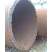 直缝钢管|河北金鼎管道(图)|化工制冷直缝钢管厂家