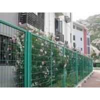 【院墙围栏网】院墙围栏网的厂家 图片 价格 咨询热线18802788160