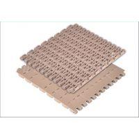 2520平格、平板型塑料网带、网链