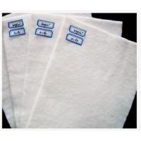 腾坤塑胶(图)、涤纶土工布价格、土工布价格