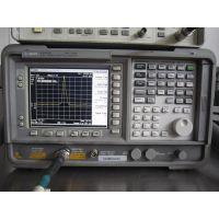 Agilent/安捷伦二手频谱分析仪E4403B