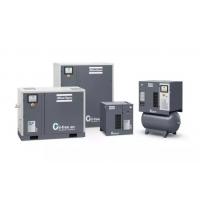 GA30+-90阿特拉斯空压机采购,维护,保养,维修,故障处理,配件订购