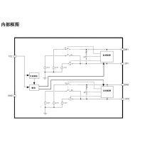 USB智能识别方案 RZC7512一级代理 RZC7512现货 RZC7512价格