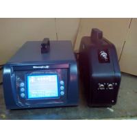 何亦LYD型不透光烟度计适合柴油发动机的自由加速试验和瞬态烟度测量