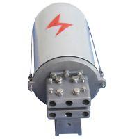 杆用塔用光缆接头盒 GJS04024-G 山东海虹电力器材厂家