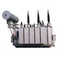 子畅工控(在线咨询),电压增压器,单相电压增压器