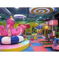 广州游乐场室内贝儿健幼婴游泳馆加盟共享成功模式