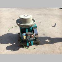 振德生产加工米浆石磨机 传统养生石磨豆浆机 农村豆制品加工设备
