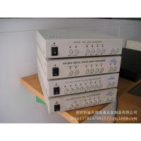 供应1U工控机箱--1U非标机箱机柜