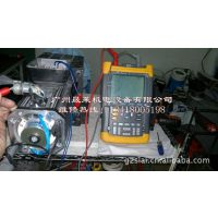 F150-M05L 液晶屏,黑屏、白屏、花屏各种故障维修