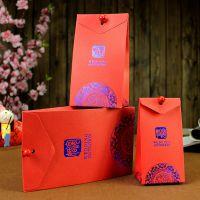 喜糖盒子 创意糖果盒 喜糖袋 喜糖盒 结婚喜糖盒  婚庆用品