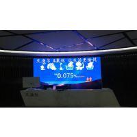 宜宾专业批发与制作LED显示屏,各类控制卡/型材等 户外全彩显示屏安装