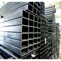 厂家直销:铁艺压花方管 支持混批价格实惠出售