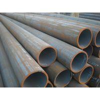 40CrMo小口径无缝厚壁钢管 小口径无缝合金钢管 小口径无缝管现货