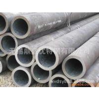 304不锈钢工业管  流体不锈钢管 标准GB/14976-2002