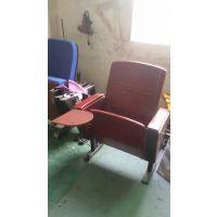 橡木【会议室桌椅】价格批发,厂家直销报价