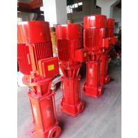 空气加压泵XBD4.2/10-65L 液体加压 气体加压