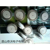 5STP16F2200、5STP16F2401进口ABB平板可控硅热卖