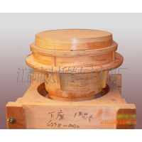 【现货直销】江苏东方木模 铸造模具加工【因为专业 值得信赖】