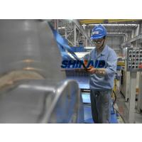 厂家直销德国进口58CrV4弹簧钢厚板