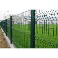 桃型柱护栏网价格 优质桃型柱护栏网认准《四川鑫海》,价格少,质
