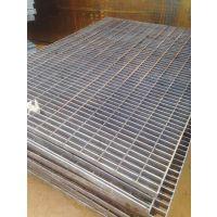上海洗车行漏水格栅板一平米多少钱,上海立体停车场平台钢制格栅,上海地下室积水坑盖板